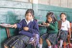 Partizipation-im-Unterricht_Guatemala_Kinderdorf-Pestalozzi