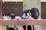 Qualitative-Bildung_Thailand_Kinderdorf-Pestalozzi