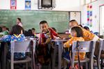Multilingualer-Unterricht_Thailand_Kinderdorf-Pestalozzi