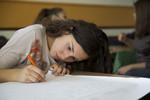 Umsetzung-Kinderrechtskonvention-an-Schulen_Mazedonien_Kinderdorf-Pestalozzi