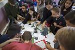 Überwindung-ethnischer-Separierung-an-Schulen_Mazedonien_Kinderdorf-Pestalozzi