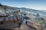 Land-und-Leute_Guatemala_Kinderdorf-Pestalozzi
