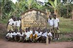 Verbesserte-Bildung-und-Partizipation-in-Kagera-Region_Tansania_Kinderdorf-Pestalozzi