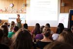 Cybermobbing-Workshop-2016_Kinderdorf-Pestalozzi