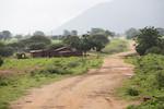 Land-und-Leute_Tansania_Kinderdorf-Pestalozzi
